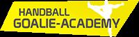 goalieacademy_logo